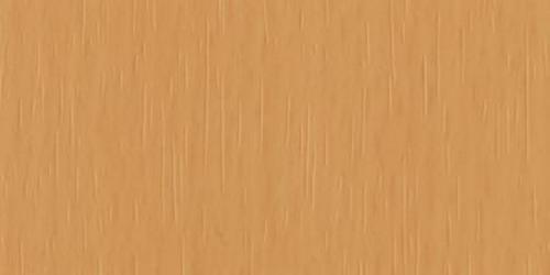 buk-tisnenyj