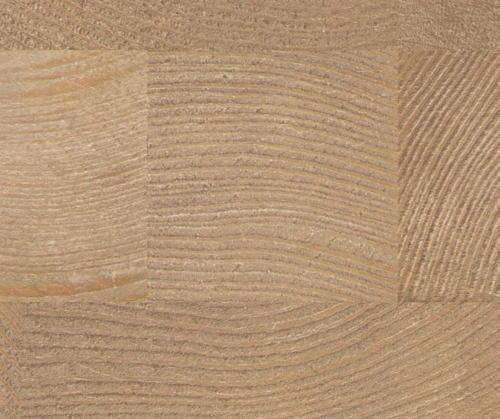 drevesniy-brus