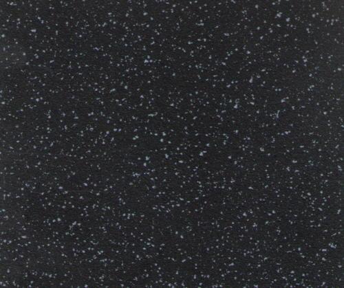 galaktika-chernaya