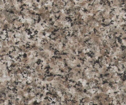 granit-sardinskiy