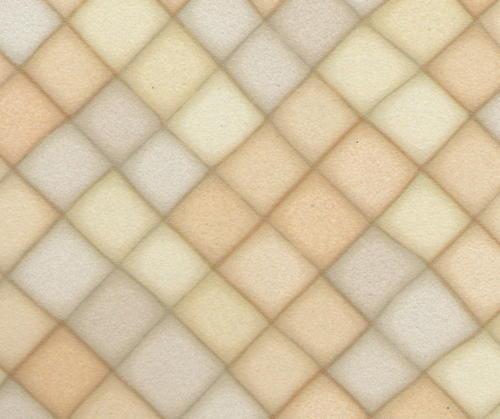 mozaika-italyanskaya